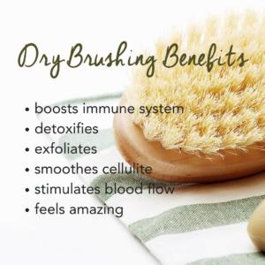 Dry-Brushing-Benefits-insta-300x300
